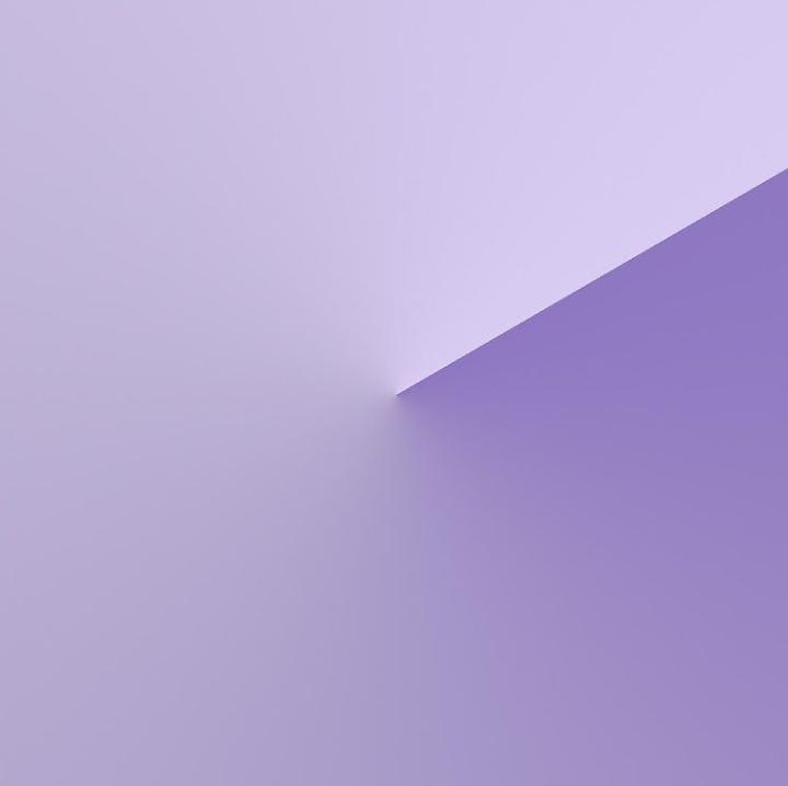 Como uma cor vira tendência?