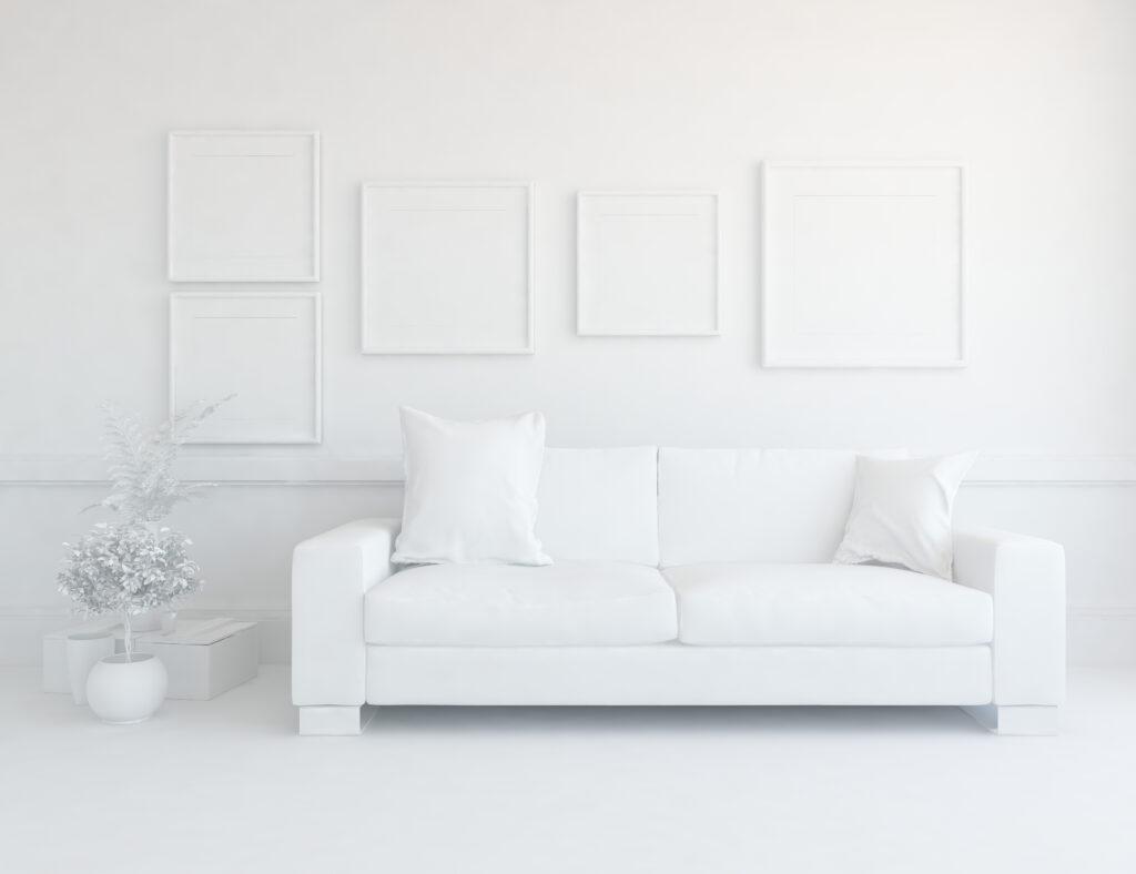 O minimalismo: do projeto ao essencialismo