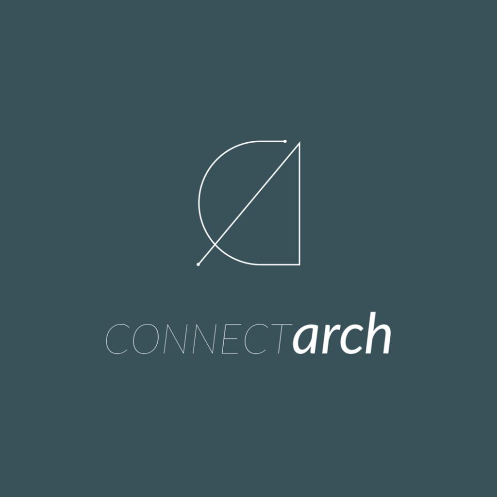 Connectarch 2021 – Conectar, inspirar e transformar